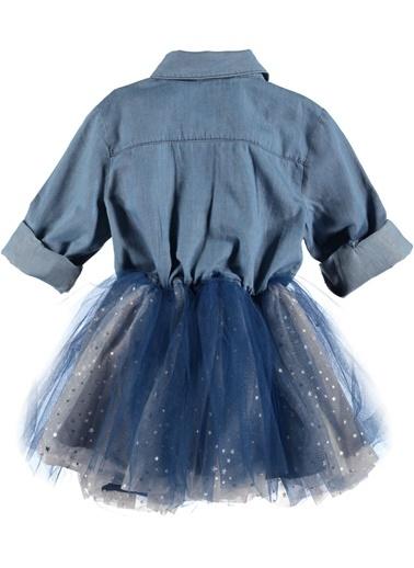 Tütü Elbise-Asymmetry